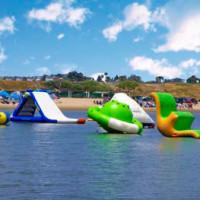 duneswaterpark2